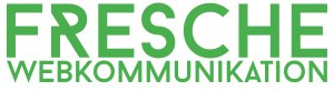 fresche_logo2015